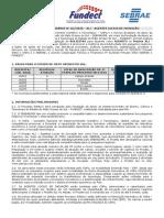 1-Chamada-FUNDECT-ALI.pdf