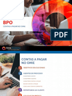 E_BOOK_BPO_1 (1).pdf