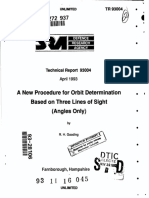 A New Procedure for OD_TR93004_Gooding1993.pdf