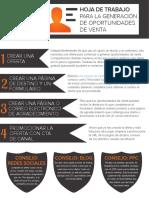 [SPANISH] Lead-Gen-Worksheet.pdf