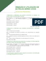 TRANSFORMAÇÃO E UTILIZAÇÃO DE ENERGIA PELOS SERES VIVOS.docx