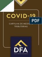 98 - DFA - COVID-19 - Cartilha Tributária (1).pdf