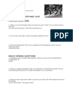 Worksheets Donald In Mathmagic Land Worksheet donald duck mathmagic land worksheet sharebrowse delibertad