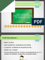 clase condiuctista.pdf