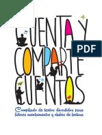 7kG9-1ro-6to-grado-cuenta-y-comparte-cuentos-p10lapdf