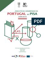 relatorio-policas-publicas-portugal-pisa-2000-2015