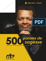 500PAROLES DE SAGESSE FIN.pdf.pdf