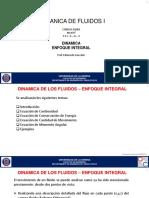 DINAMICA_INTEGRAL.pdf