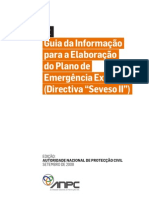 CTP2_pdf