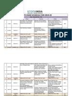 Test Schedule (AIMTS) -2019-20.pdf