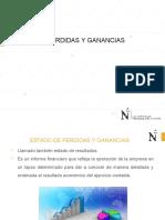 13.0 ESTADO DE PERDIDAS Y GANANCIAS-convertido.pptx