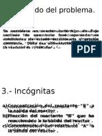 Problema 3 RQ.pptx