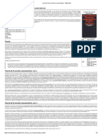 La teoría de la acción comunicativa - Wikipedia