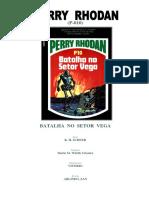 10-Batalha-No-Setor-Vega-K-H-Scheer.pdf
