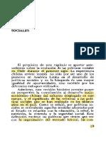 HISTORIA ARELLANO (1).pdf