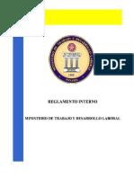 ReglamentoInternodeTrabajo.pdf