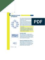 tempomap hyundai.pdf
