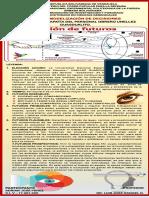 MODELIZACIÓN DE DECISIONES - VISION FUTURISTA - PEREZ A.pptx