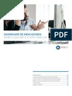 Dashboard_de_Indicadores