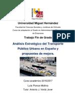 transporte publico españa.pdf
