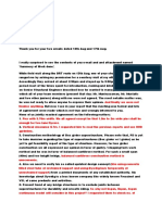 Comments on span and pier selection (PKB-8_18_2014).docx