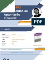 ELE205-18.1 - AULA 01.pdf