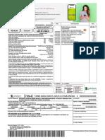 2-via-da-fatura-cetelem.pdf
