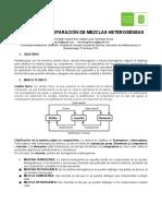 Preinforme práctica 2