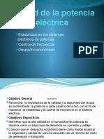 Sistema_De_potencia