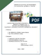 Lab Organica 9.doc
