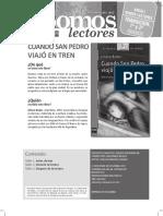 CUANDO SAN PEDRO VIAJÓ EN TREN.pdf