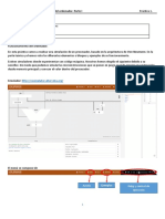 ASIR_1_Práctica1_Funcionamiento_del_ordenador. Parte I