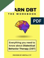 Learn_DBT_The_Workbook