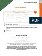 M2 - Trabajo Individual - Administración Comercial.pdf
