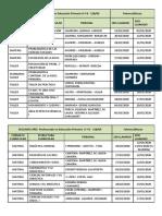 Examenes-Febrero-marzo.-Primaria-FINAL.pdf