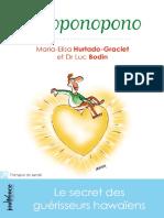 Ho_oponopono-Luc-Bodin_by-M