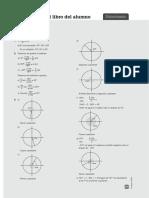 ES4_123728_MATEMATICAS_ACAD_POD_SOL_LA-98-108.pdf.pdf