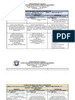plan anual 2019 Bio 8-9 Qui 7-8-9.docx