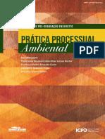 ebook_Pratica_Processual_Ambiental