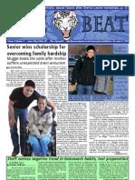 December 17 Issue