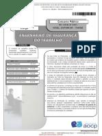 prova_536_32.pdf