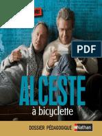 ALCESTE_DPEDA[2].pdf-1.pdf