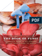 402882692-THE-BOOK-OF-FUNGI-pdf.pdf