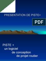 01-Presentation