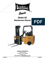 Bendi_AC_Maintenance_Manual_F-528-0610