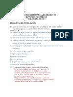 7866.pdf