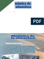 climatologia dinamica de la atmósfera 2016.pdf.pdf