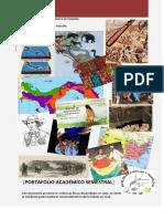 DOC-20190111-WA0023.pdf
