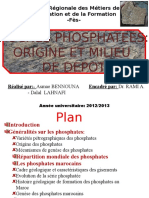 1_roches_phosphatees.pptx