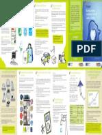 849_desplegable_Buenas_Pr_cticas_Cambio_Clim_tico_2010.pdf
